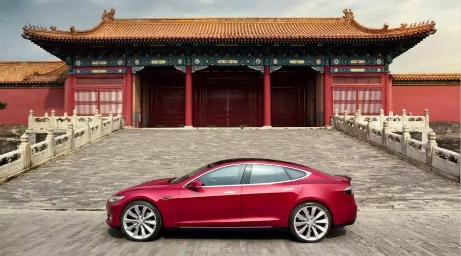 特斯拉制动系统再被中国团队破解 可远程操控汽车